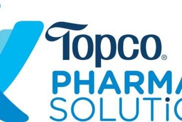 Topco Associates & Arete Pharmacy Network Enter Collaborative Venture