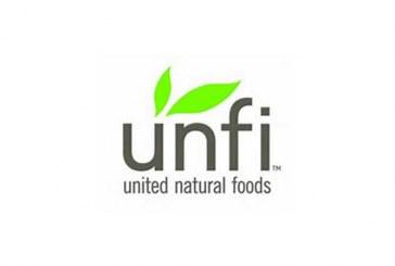 UNFI Opens Additional Center, Announces Finance Hiring Event
