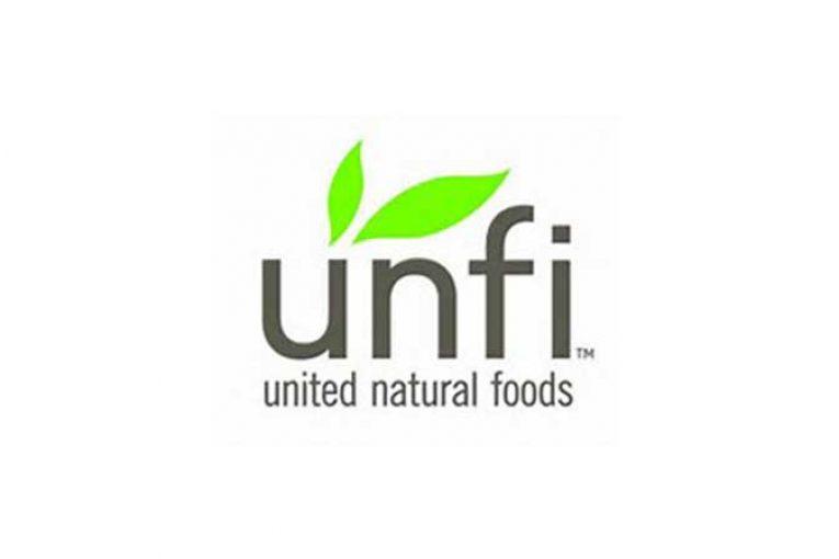 United Natural Foods West Inc