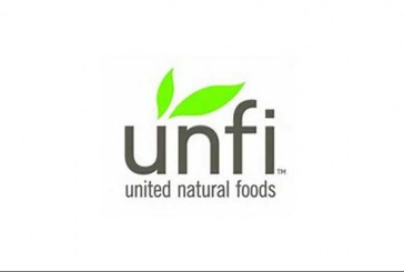 UNFI Reports Net Sales Up 16.7 Percent In 1Q 2019