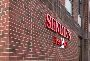 Sendik's Fresh2GO Opens On Marquette University Campus