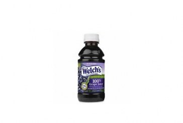 Welch's, Global Beverage Unite To Expand Welch's Soda Business