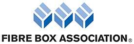corrugator FBA logo