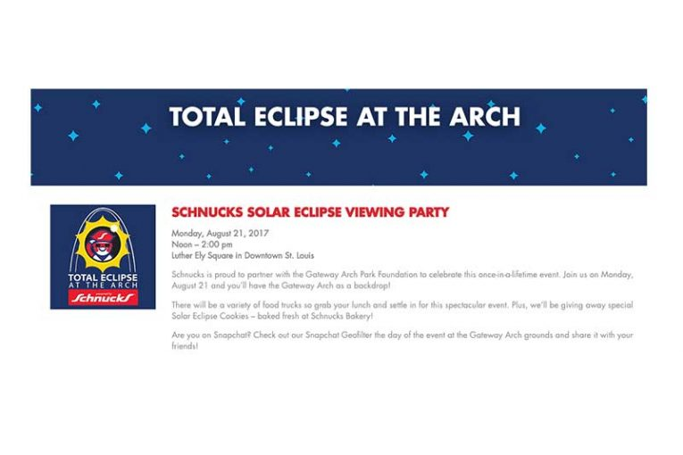 eclipse party image