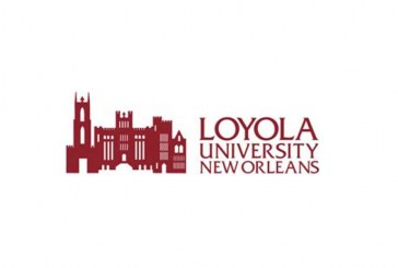 Loyola University New Orleans Introduces Food Studies Program