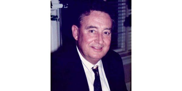 Carson Barnes