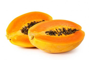 Multi-State Salmonella Outbreak Linked To Mexican Papayas