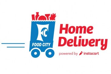 Food City Now Offering Home Delivery In Knoxville Area
