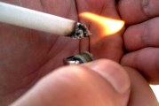 Oregon Becomes Fifth State To Raise Smoking Age To 21