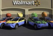 Walmart Expands Delivery Pilot, Partners With Google Assistant