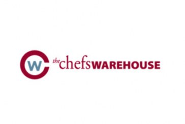 The Chefs' Warehouse Buys Fells Point Wholesale Meats