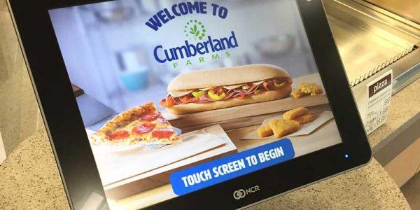 web-CumberlandFarms-kiosks