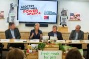 GMA Promotes Jobs At Pennsylvania's Freshpet Kitchens