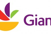 Giant Food Kicks Off Pediatric Cancer Fundraiser With $2M Goal