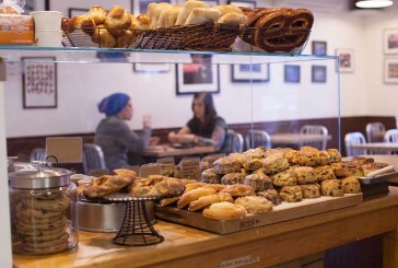 Hartford Baking Co. Celebrates 7th Anniversary With Second Location