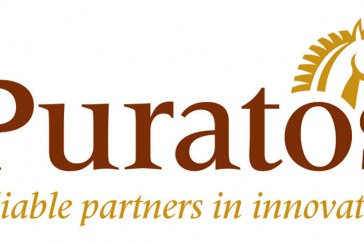 Puratos Group Opens Bakery-Chocolate Innovation Center In Bay State