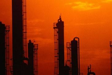 Hurricane Harvey Threatens One-Third Of U.S. Refineries