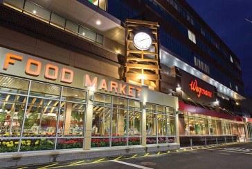 Wegmans Outlines Plans For New Natick, Mass., Store