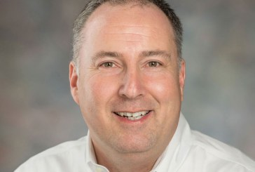 Wegmans Sets Leadership Team For New Montvale, N.J., Store