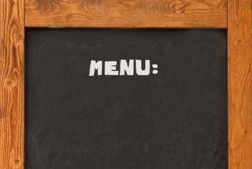 Watchdog Groups Say Delay In Menu Labeling Costs Consumers