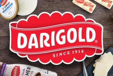 Darigold Brings Delivery Fleet In-House