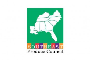 SEPC Hosting 'Auction For Irma' At Southern Innovations Conference