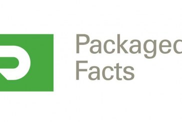 Packaged Facts Identifies Key Trends Driving Fresh Produce Sales