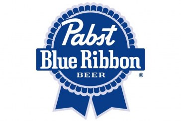 Bruhn To Join Pabst As Chief Marketing Officer