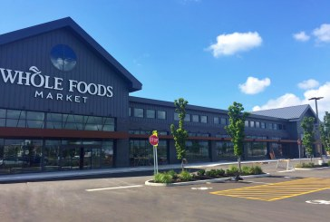 Whole Foods To Open First Market In Western New York