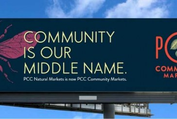 PCC Natural Markets Makes 'Community' Its Middle Name—Literally
