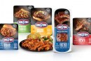 Carl Buddig Inks Deal With Kingsford For Pre-Cooked Ribs, Barbecue Entrees