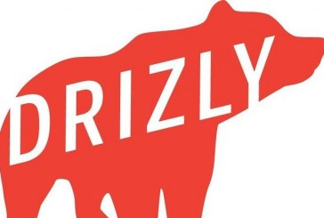 Former Walmart U.S. CEO Simon Joins Drizly Board