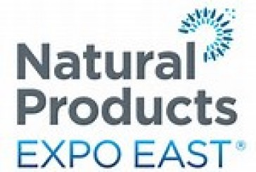 Natural Products East Expo Opens Sept. 13 In Baltimore