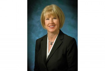 Homco Retiring As Kroger Michigan Prez; Fry's VP To Be Promoted