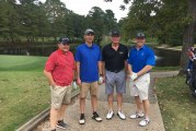 Brookshire Brothers' Golf Tourney Again Benefits Worthy Causes