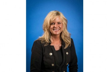 Kroger Atlanta Division Director Promoted To Smith's Merchandising VP