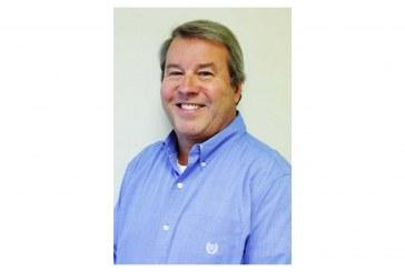 Mark Ehleben, FMS VP Of Sales & Marketing, Dies At 57