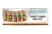 Kroger Expands Prep+Pared Meal Kits To Four More Divisions