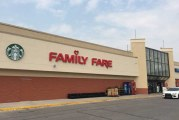 SpartanNash Reopens Two S. Dakota Stores Under Family Fare Banner