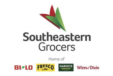 Southeastern Grocers Donates Nearly $800,000 To Feeding America