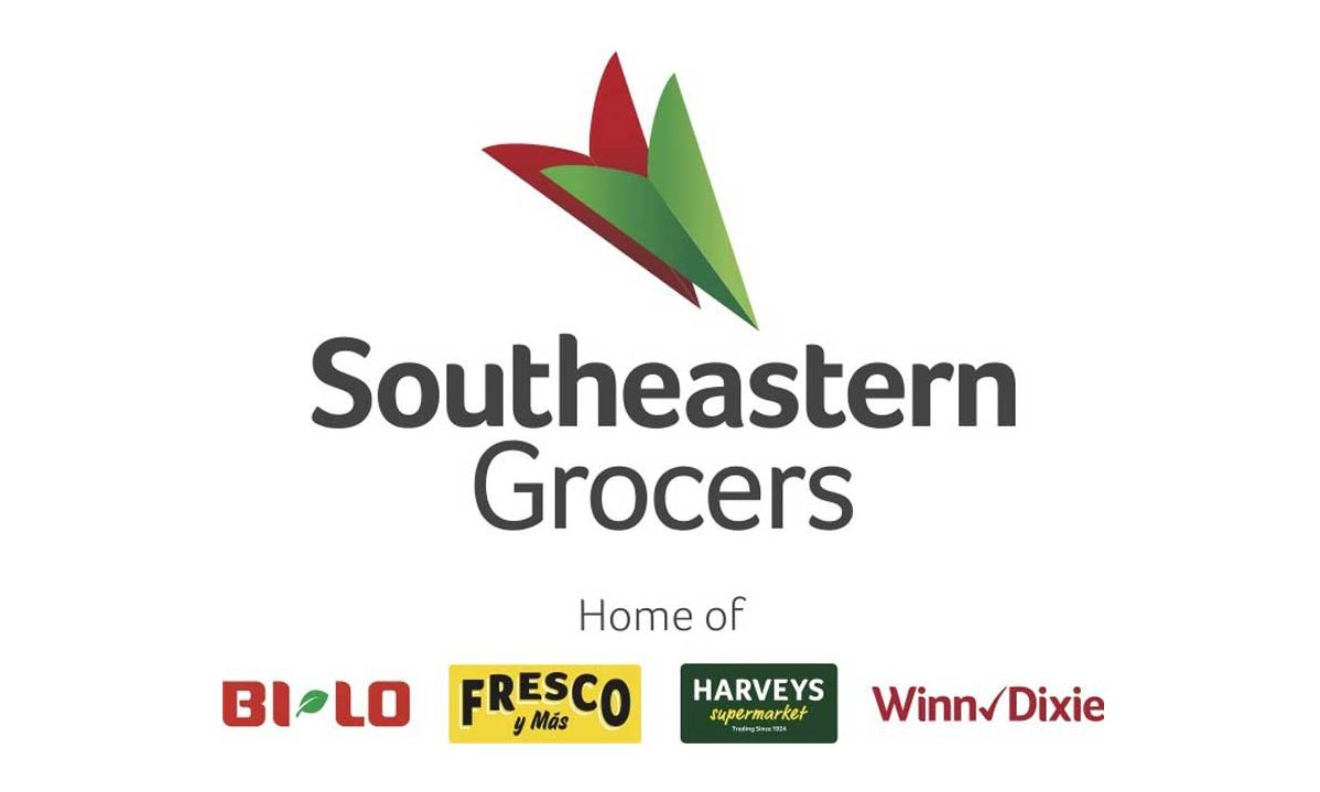 Recommended: Reports Say Winn-Dixie Parent Could Be Headed For ...