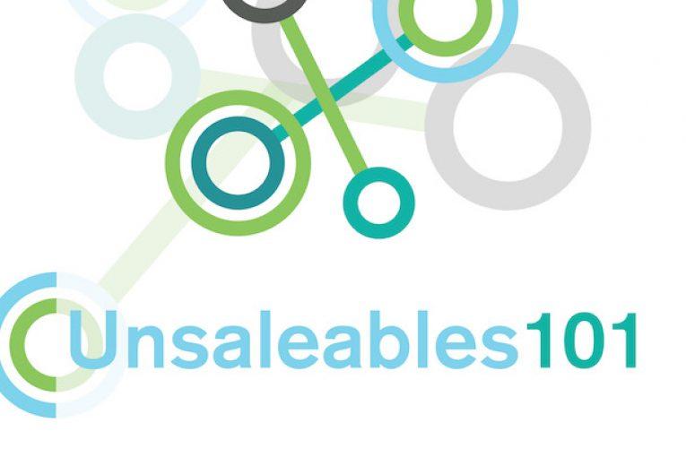 TPA_Unsaleables101