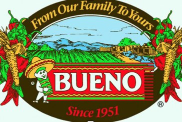 Bueno Foods Gains Expanded Distribution Through Walmart