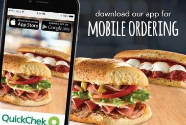 QuickChek's New Store Designed To Attract Millennials
