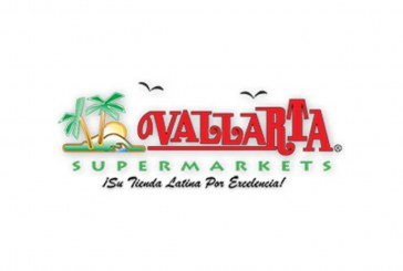 Vallarta Supermarkets Opens 50th Store In Pasadena, California