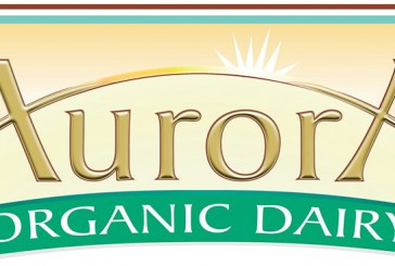 Aurora Organic Dairy Out Ahead Of Corporate Citizenship Goals