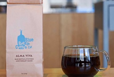 Nestlé Acquires Majority Share Of Blue Bottle Coffee