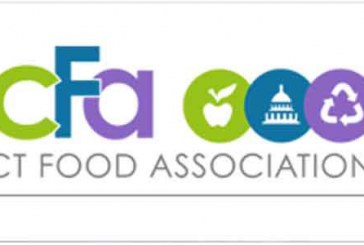 CFA To Host Inaugural Grocers Symposium Sept. 26