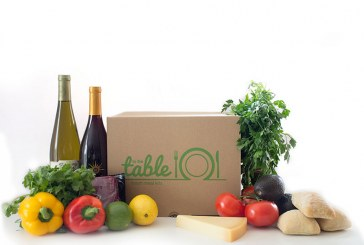 CobornsDelivers Adds Lunches To Its Fall Meal Kit Lineup