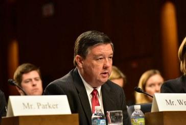 Alabama Independent Testifies Before Congress On SNAP Pilot
